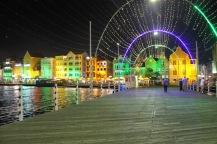 Tauchkurs, Salsa-Abend, Saint-Tropez und Lichter-Brücke