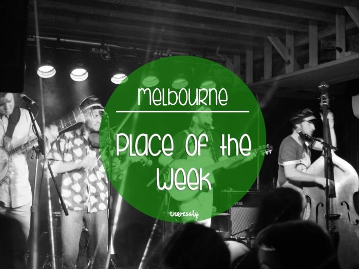 placeoftheweek3