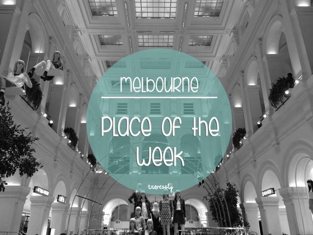 placeoftheweek5