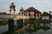 Royal Waterpalace