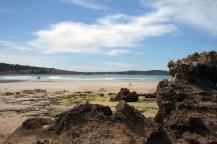 anglesa beach
