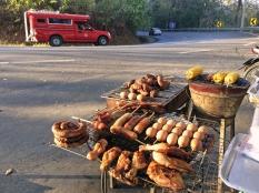 more streetfood