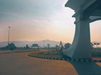 laos030
