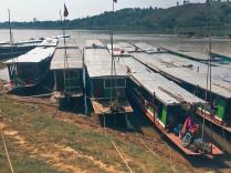 laos032