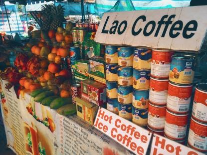 laos064