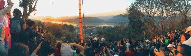 laos071