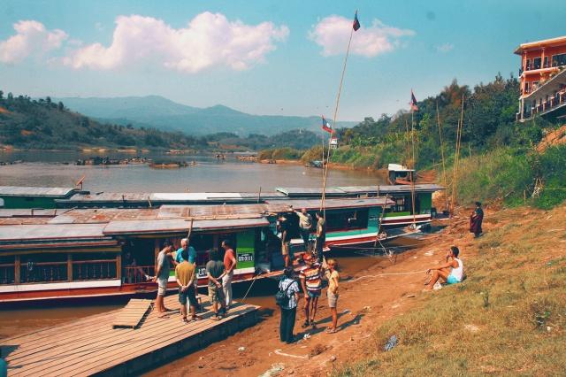 laos132