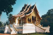 laos137