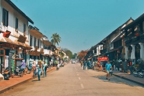 laos138