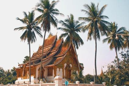 laos139