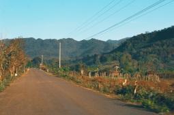 laos159
