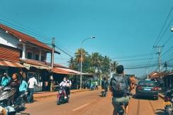 laos175