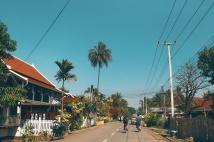 laos176