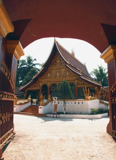 laos177