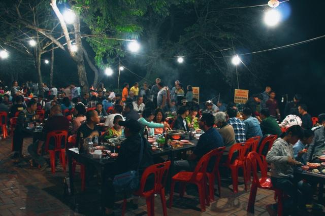 laos205