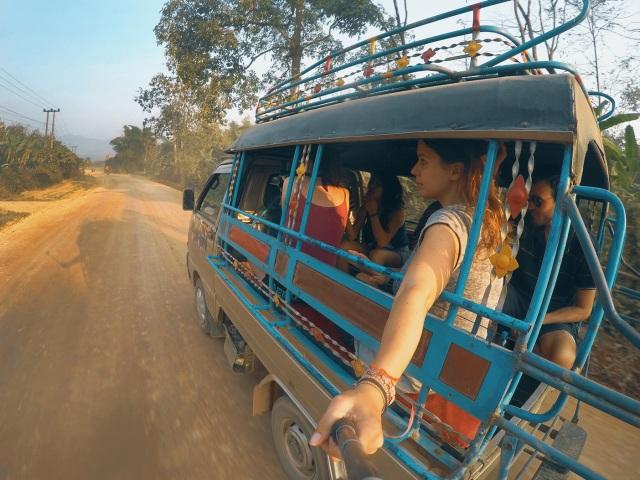 laos017
