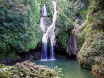 "Waterfall ""Las Vegas Grande"""